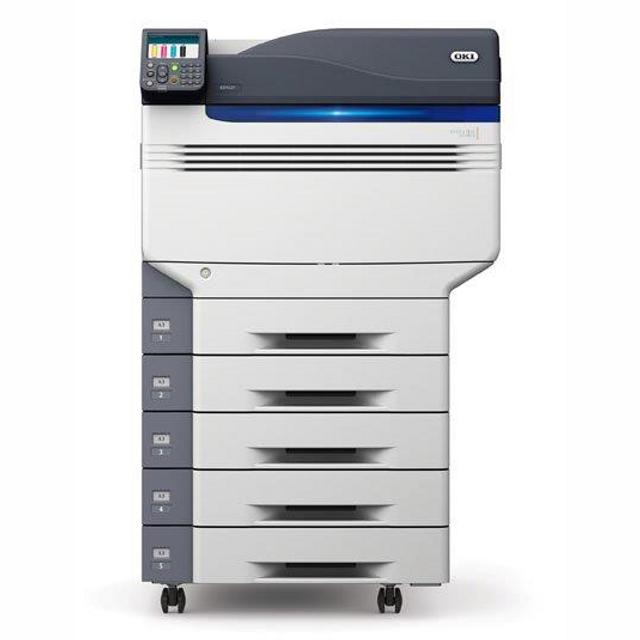 d6d40bf3-incopy-stroj2-1.png