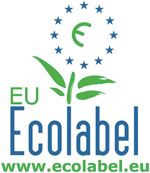 da41507b-cert-logo-ecolabel.png