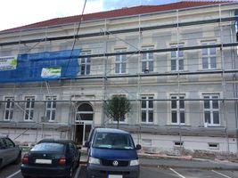 971f6ce9-zs-dyjakovice-pred-realizaci-leseni.jpeg