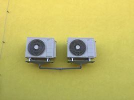 bd8e75cc-klimatizace-ivt.jpg