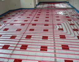 c6117b18-podlahove-topeni-zrcadlova-folie.jpg
