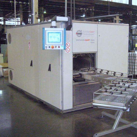 013bdc0d-vacuum_washing_station-1030x582.jpg
