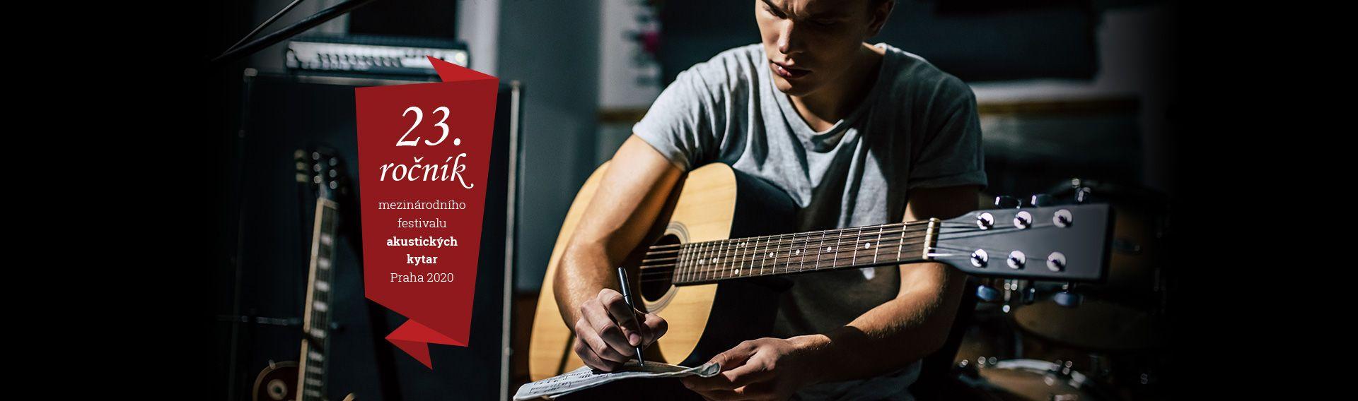 d0b431b9-kytara-banner.jpg