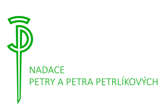 57bdaad1-nadacepetrlikovi.png
