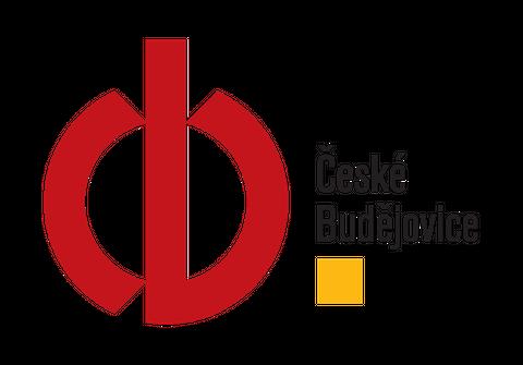 55c66537-budejovice-logo.png