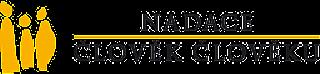 5bb1fa96-nadaceclovekcloveku_logo.png