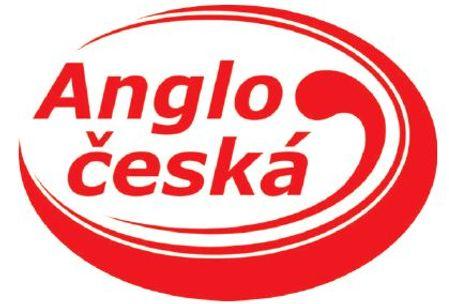 704ec935-angloceska_logo.jpg
