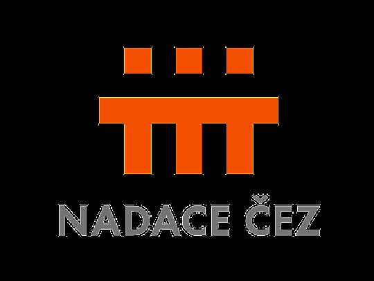 81418fb7-nadacecez_logo.png