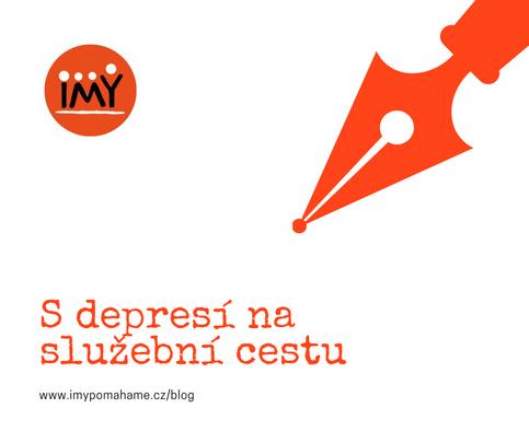 84af35c0-nazor_deprese.png