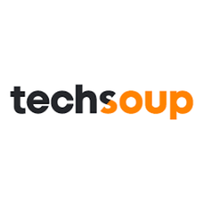 8b0f0963-techsoup_logo.gif