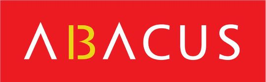 93cb4283-abacus_logo.jpg