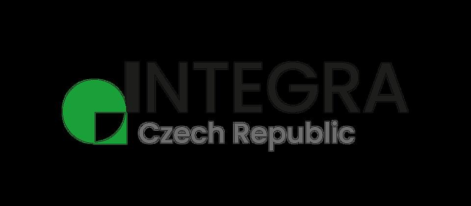 935b171b-integra-logo-color.png