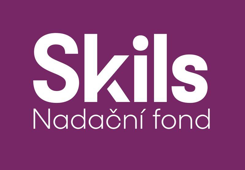 96860fac-logo-skils-nadacnifond-rgb-pozitiv.jpeg