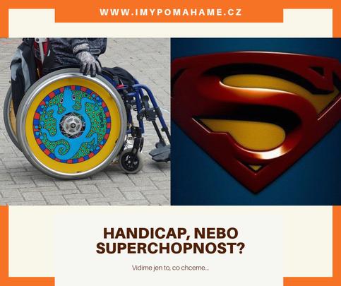 9d845780-imy_handicap-nebo-superchopnost.png