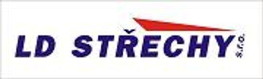 13eb1938-ldstrechy_logo.jpg