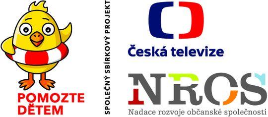 11c93257-pomozte-detem_logo.jpg