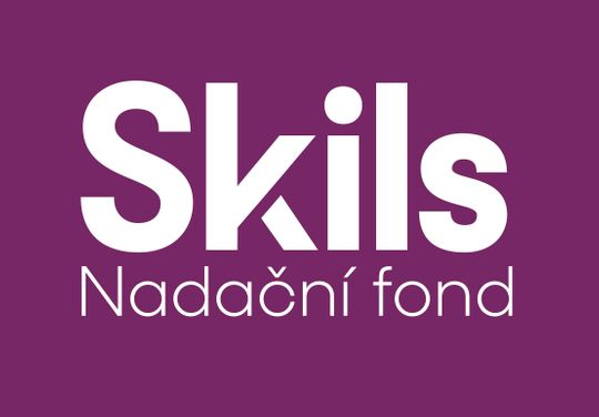 14e9af33-logo-skils-nadacnifond-rgb-pozitiv.jpeg
