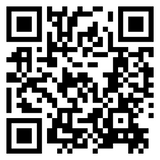 15b69826-qrcode.png