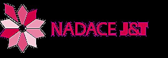 2816164d-nadacej-t_logo.png