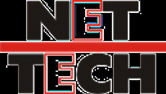 2adf4599-nettech_logo.png