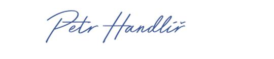 355aa7e3-handlir-logo.png