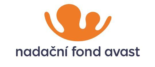 a26de213-nf-avast_logo.jpg