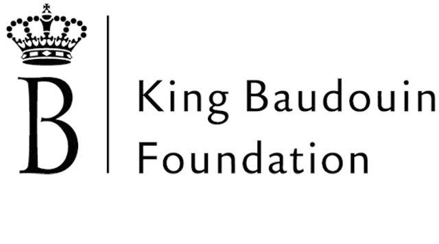 a95ce777-king-baudouin-foundation.jpeg