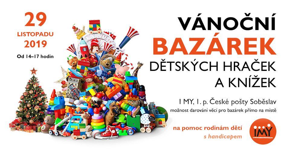 bb57af0b-vanocni_bazarek_udalost.jpg