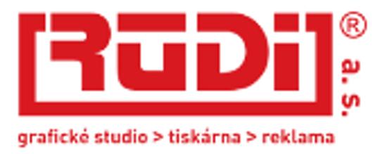 c3dd6f8e-rudi_logo.png