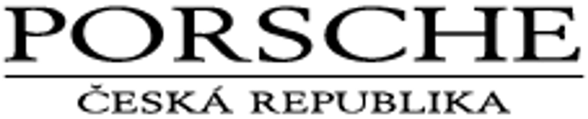 cd38686a-porsche_logo.png