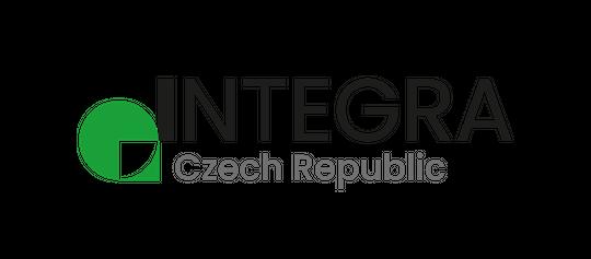 d795db3e-integra-logo-color.png