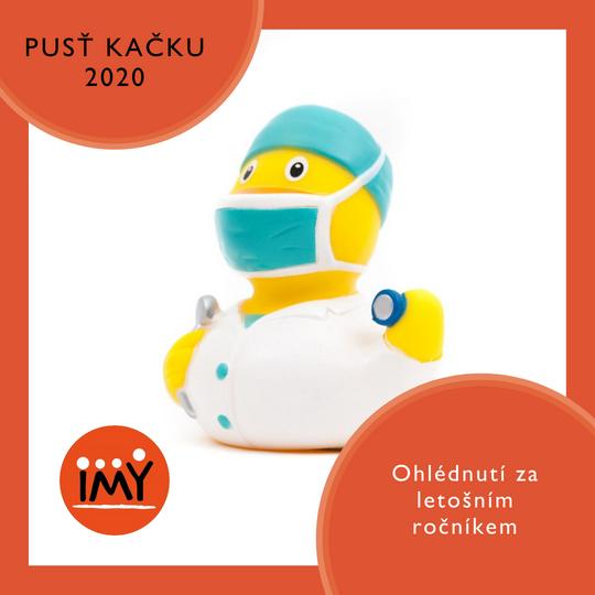 dd632f02-kacky-2020-imy-fb.png