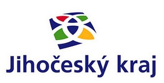 e5555e20-jihoceskykraj_logo.jpg