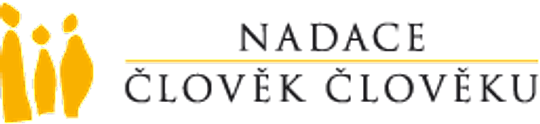 f50e0084-nadaceclovekcloveku_logo.png