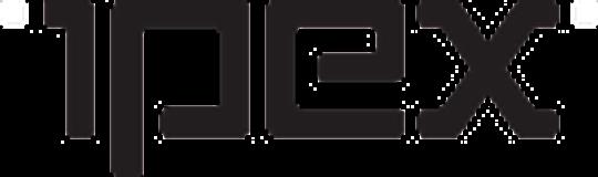 fb1ac339-ipex-logo-grey-small.png