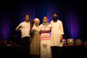 28bc554a-snatam-kaur-concert-part-one-artists-31-of-31_orig.jpg