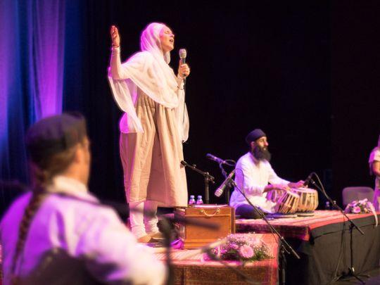 887563ba-snatam-kaur-concert-part-one-artists-1-of-1_orig.jpg