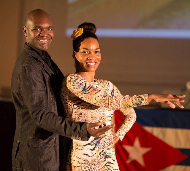 46c0f718-kubanske-tance-1-.jpg