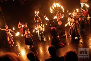 62ea37fc-fire-show-skupina-konec.jpeg