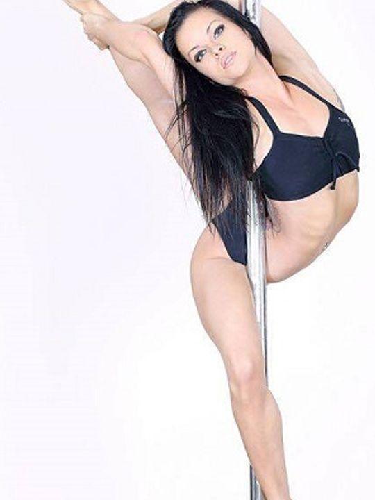 8cf1db63-webpoledance.jpg