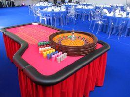 93e63b8d-mobilni-casino-1.jpg