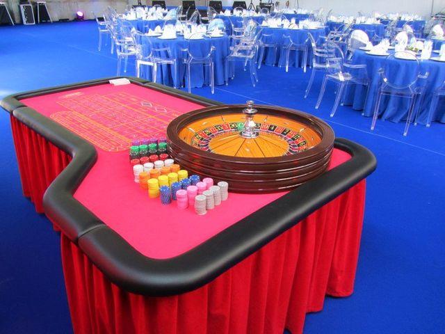 a7b7c32d-mobilni-casino-1.jpg