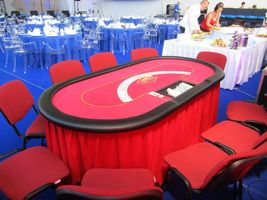 c37417e9-mobilni-casino-2.jpg