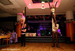 f5fdaea1-akrobatickyrok.jpg