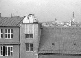b97ec433-gal-hvezdarna-a-tabor-zrisehvezd.cz.jpg