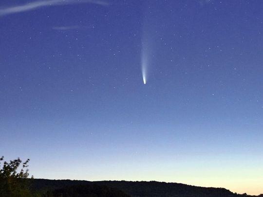 ef711dc7-kometa-neowise-orez.jpg