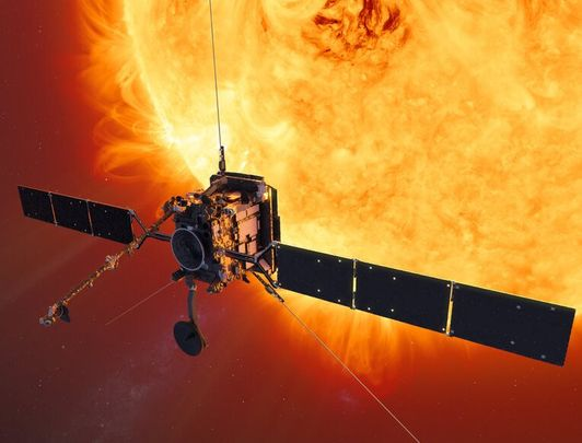 f58ea49d-sonda-solar-orbiter-1.jpeg